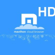 maxthon-hd-android-photo-1