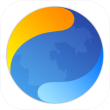 mercury-browser-android-photo-1