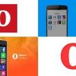 opera-android-photo-1
