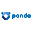 panda-mobile-security-android-photo-1