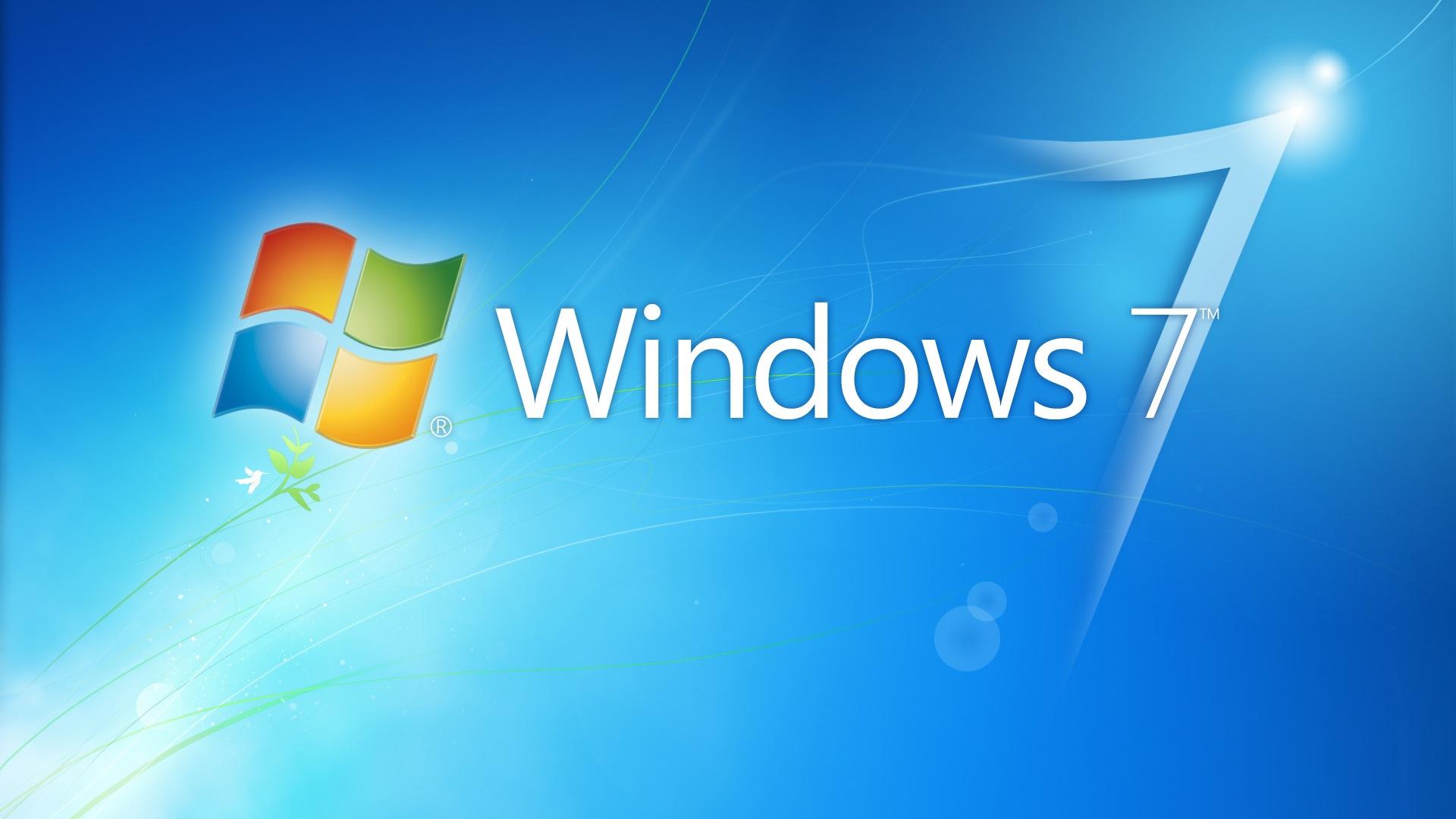 скачать образ windows 7 iso бесплатно