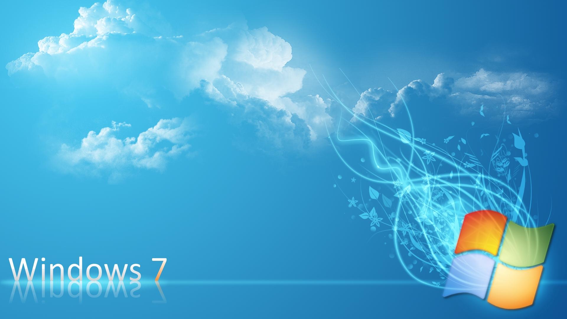 skachat-windows-7-besplatno-photo-2