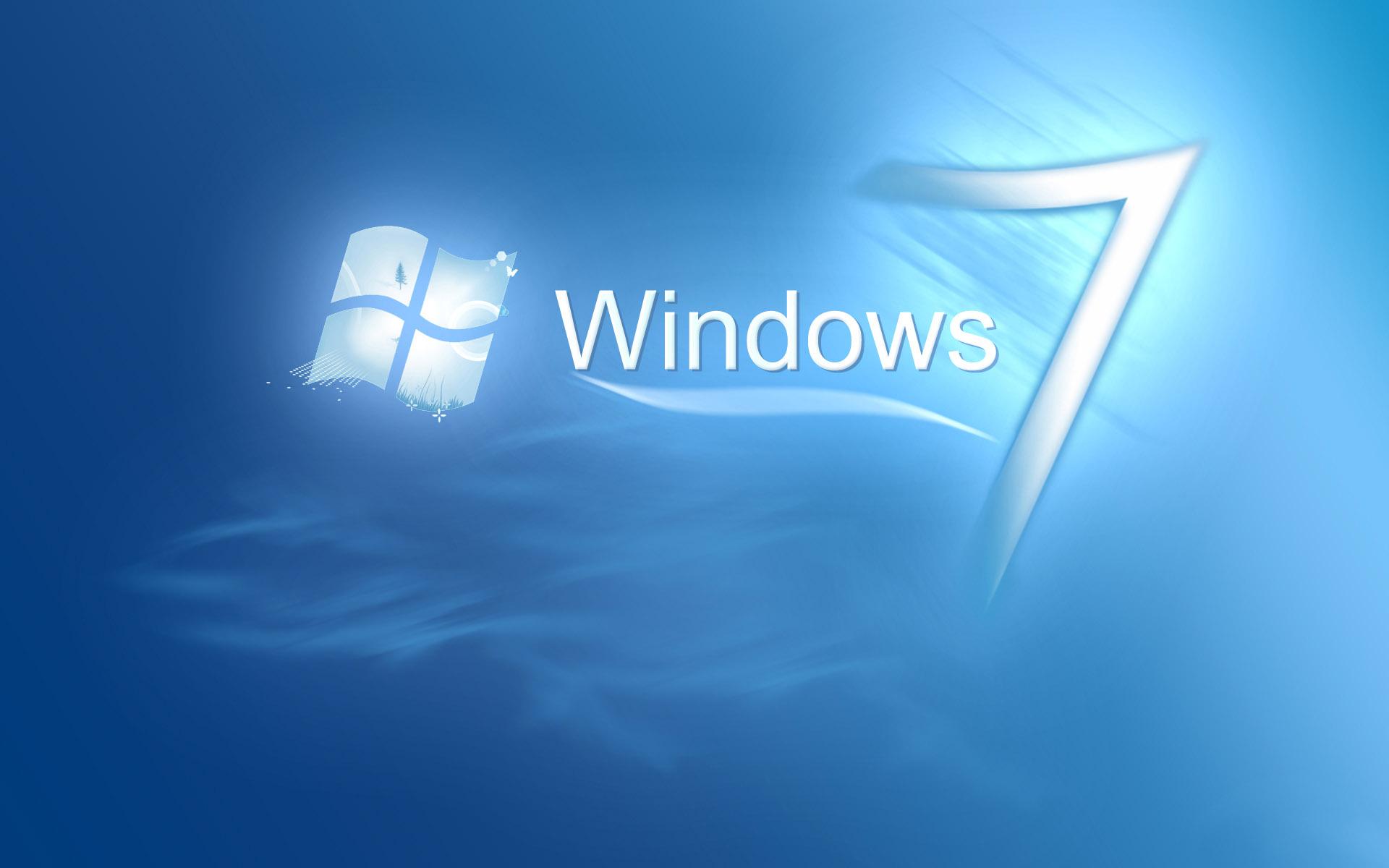 skachat-windows-7-besplatno-photo-9