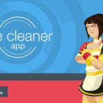 the-cleaner-android-photo-1