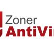 zoner-antivirus-android-photo-1
