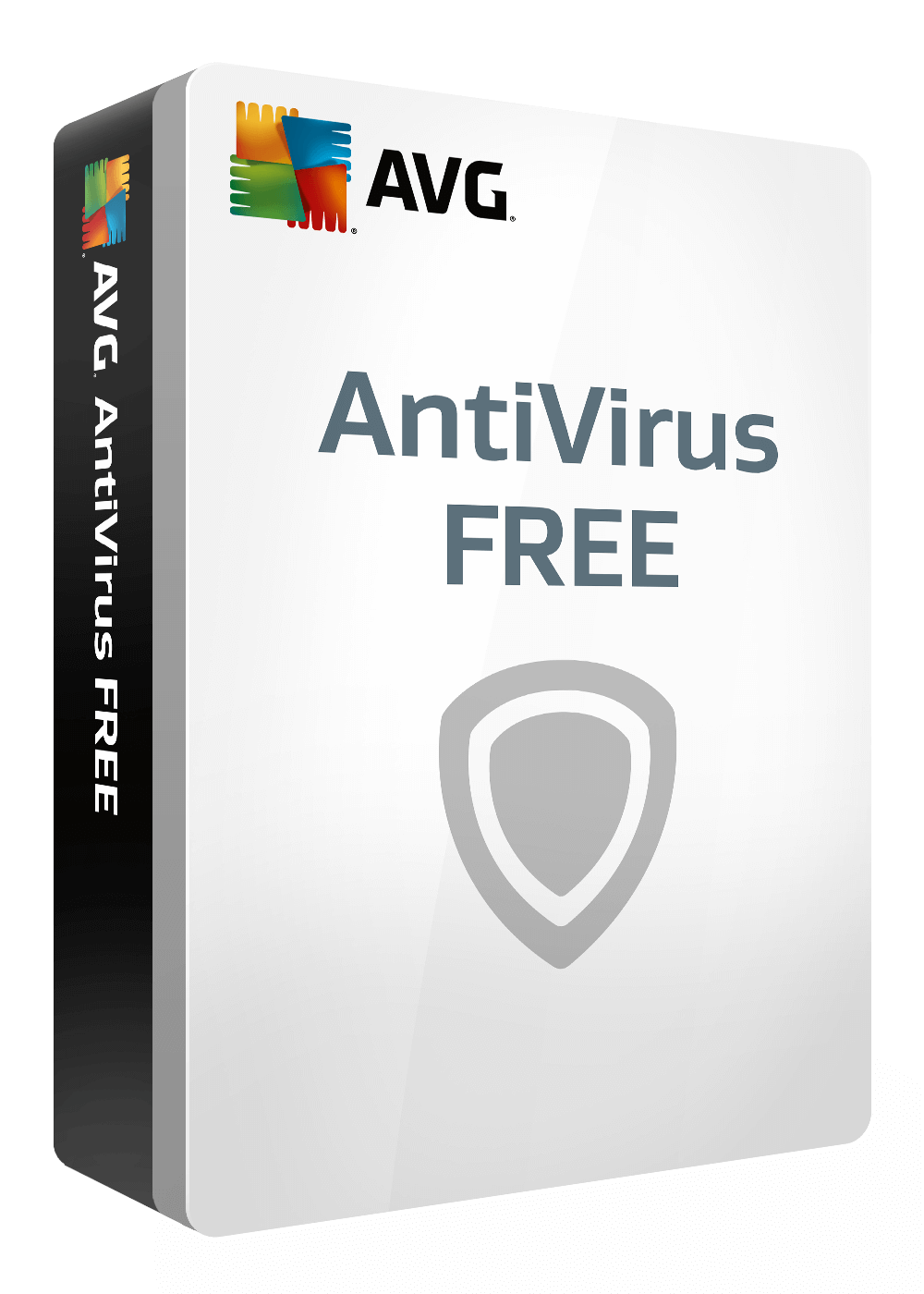 Download Free AntiVirus for Mac Mac Virus Scanner AVG AVG 2018 free Antivirus, VPN & TuneUp for All Your Devices