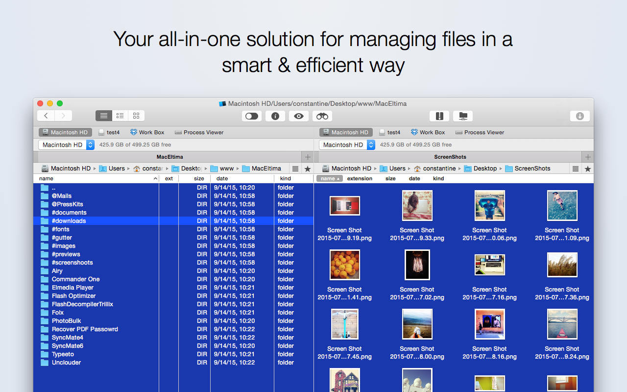 open office free download for mac os x 10.5.8