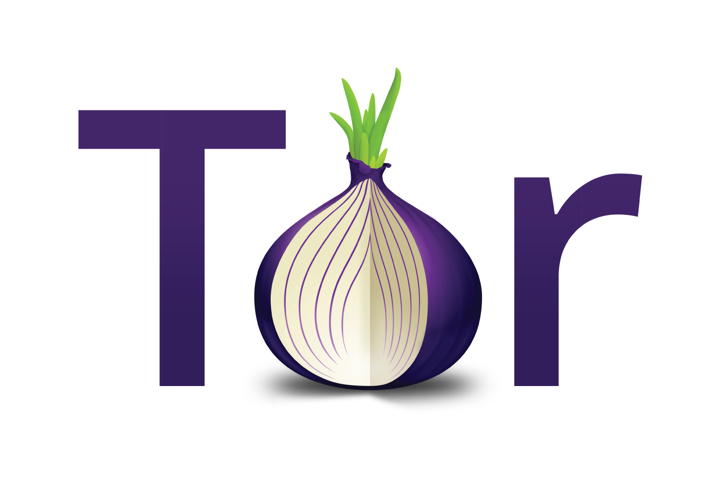 onion browser mac
