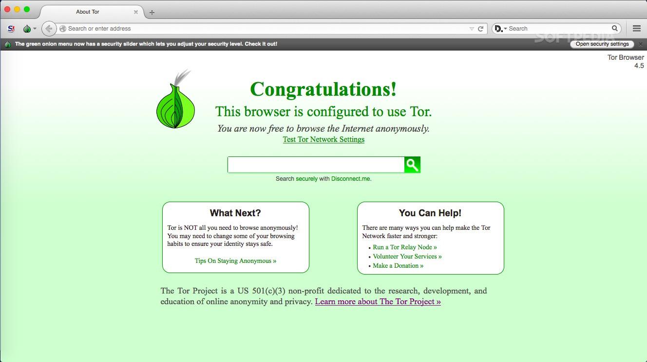Mac tor browser bundle hydra2web что интересного можно найти в браузере тор попасть на гидру
