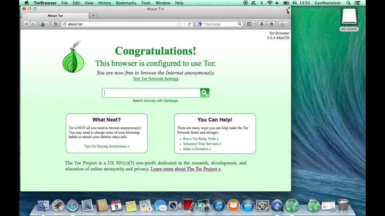 mac tor browser download