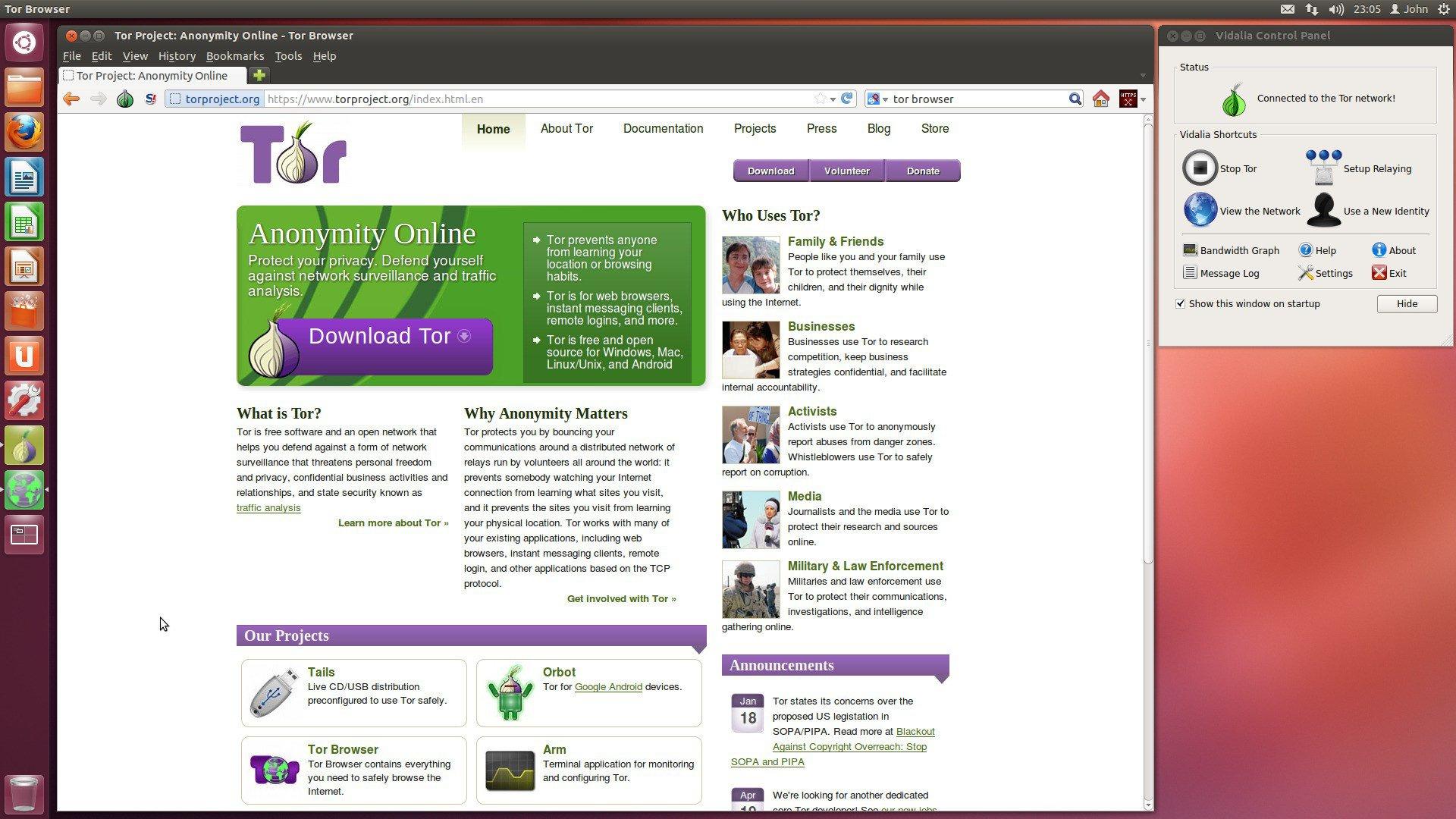 Отзывы tor browser bundle hudra запомнить пароль в тор браузере gydra