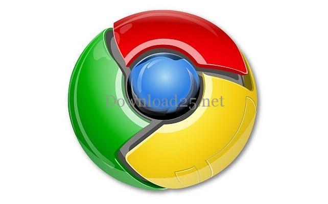 Лучший браузер для Windows 7
